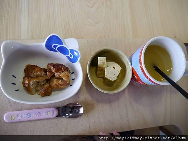 2-6IRORI 日本新食 九州葡萄酒 東區 日本料理.JPG