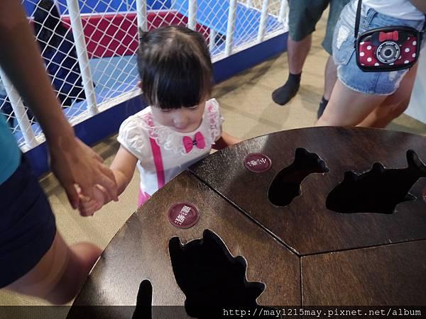 2-6基隆 海洋科技博物館 兒童館 溜小孩.JPG
