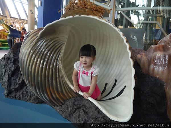 3-7基隆 海洋科技博物館 兒童館 溜小孩.JPG