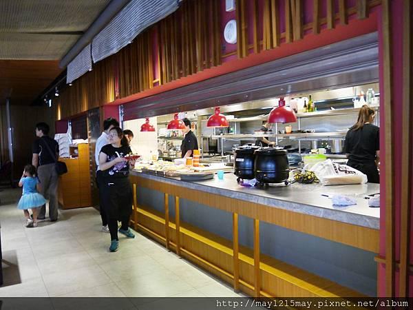5 基隆海洋科技博物館 artr親子餐廳.JPG