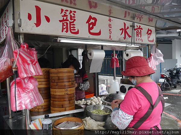 3.三重早餐高麗菜包 自強路.JPG