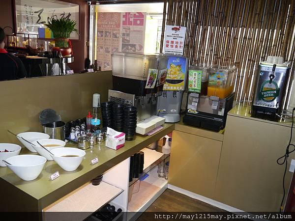 3辣通天港式茶餐廳 西門町.JPG