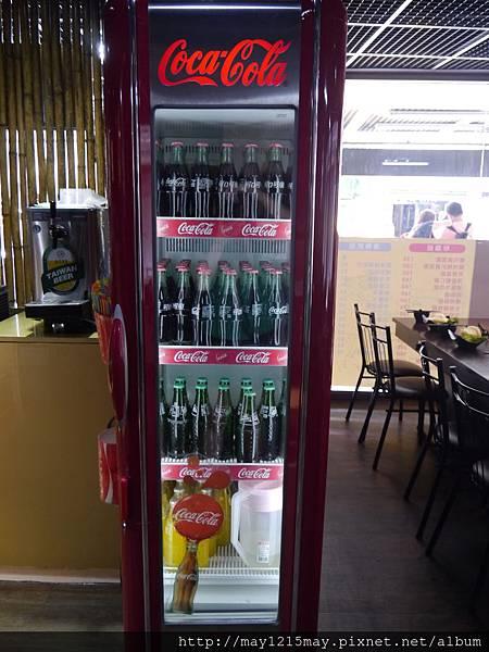 4辣通天港式茶餐廳 西門町.JPG