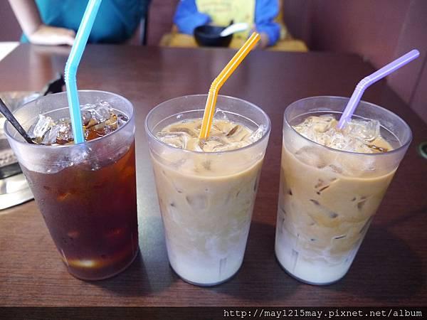 10辣通天港式茶餐廳 西門町.JPG