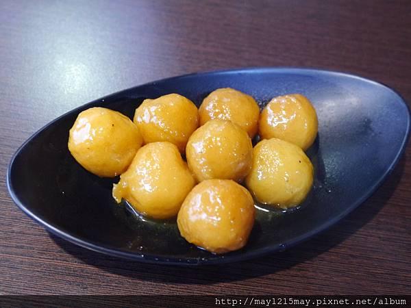 11辣通天港式茶餐廳 西門町.JPG