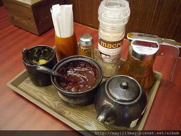 12.台北 燒肉 日式料理 赤燒.JPG