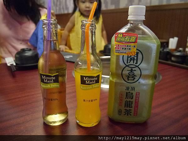 14.台北 燒肉 日式料理 赤燒.JPG