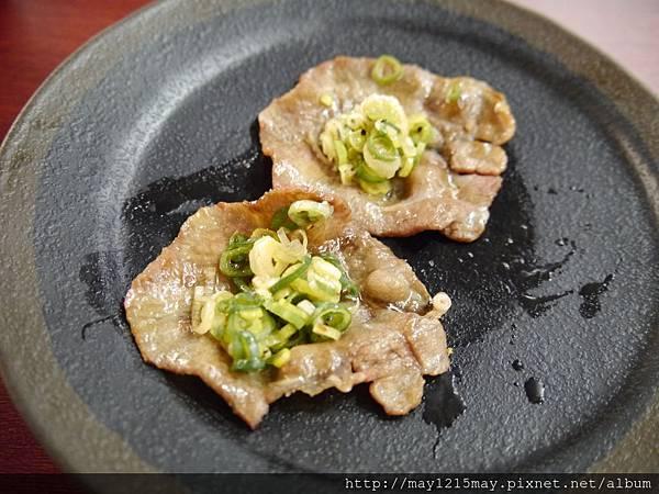 17.台北 燒肉 日式料理 赤燒.JPG