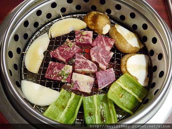 20.台北 燒肉 日式料理 赤燒.JPG