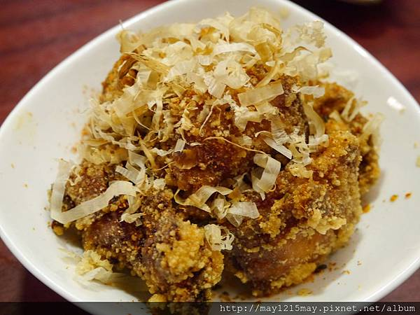 31.台北 燒肉 日式料理 赤燒.JPG