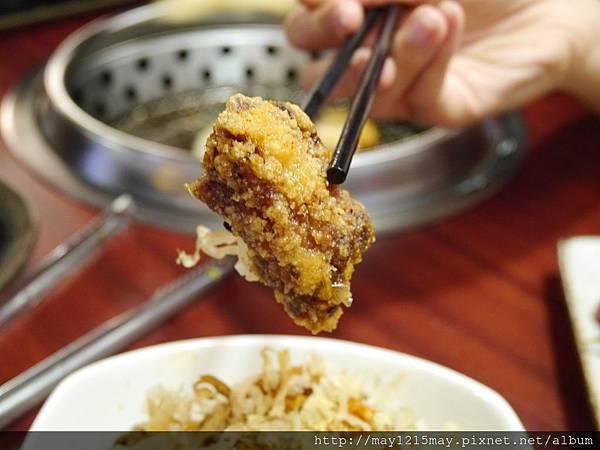 32.台北 燒肉 日式料理 赤燒.JPG