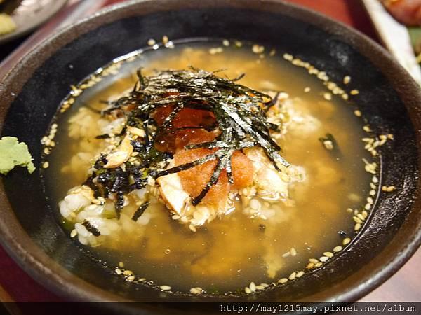 34.台北 燒肉 日式料理 赤燒.JPG