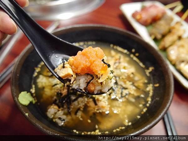 35.台北 燒肉 日式料理 赤燒.JPG