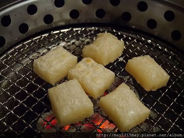 38.台北 燒肉 日式料理 赤燒.JPG