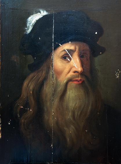 30Leonardo da Vinci Selfportrait.jpg