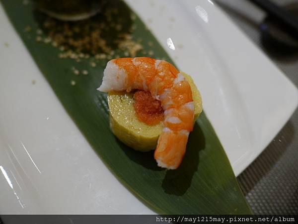 23 鮪魚專賣店 信義區 lamigo 美食 餐廳.JPG