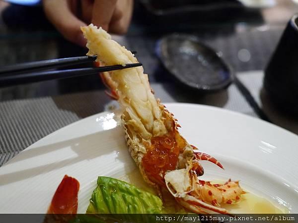 25鮪魚專賣店 信義區 lamigo 美食 餐廳.JPG