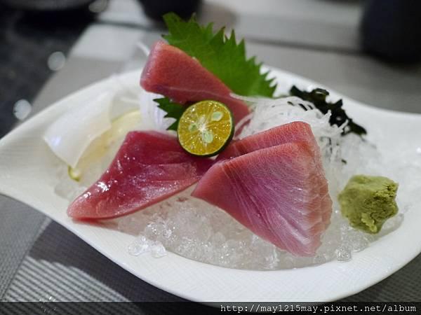 30鮪魚專賣店 信義區 lamigo 美食 餐廳.JPG