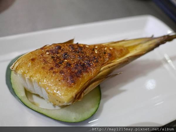 36鮪魚專賣店 信義區 lamigo 美食 餐廳.JPG