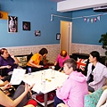 7.peek a boo 信義區 親子餐廳 咖啡廳 捷運市府站.JPG
