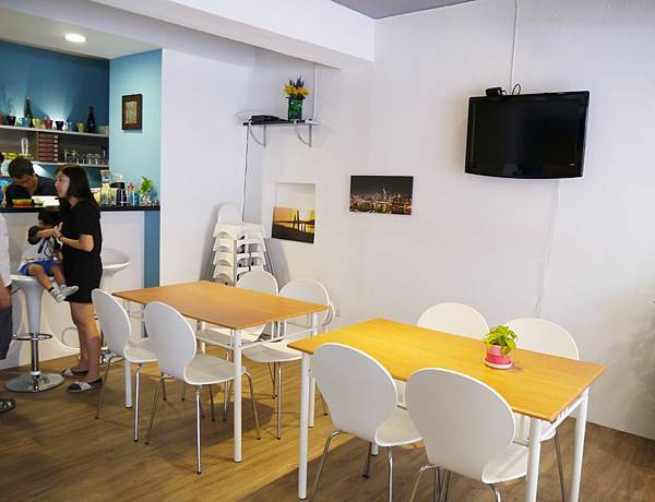 8.peek a boo 信義區 親子餐廳 咖啡廳 捷運市府站.JPG