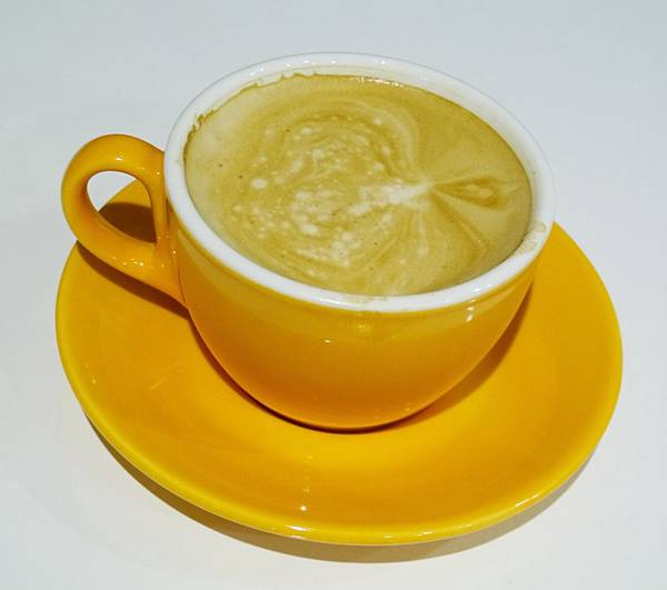 20.peekaboo 信義區 親子餐廳 咖啡廳 捷運市府站 藍帶甜點.JPG
