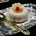 peek a boo 親子餐廳 台北 藍帶甜點5
