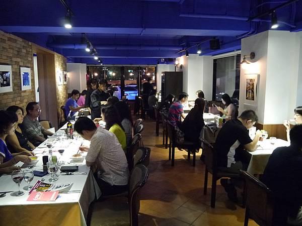 3星辰牛排 國父紀念館 捷運站 台北 好吃餐廳 舒肥法 便宜.JPG
