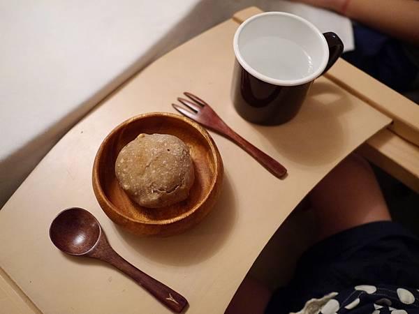 17派翠克法式餐廳 大安區 台北 高cp值 正宗法國菜 金牌廚師.JPG