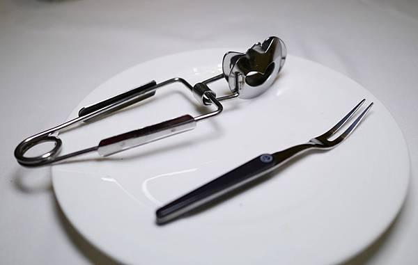 36派翠克法式餐廳 大安區 台北 高cp值 正宗法國菜 金牌廚師.JPG