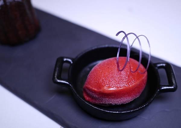 53派翠克法式餐廳 大安區 台北 高cp值 正宗法國菜 金牌廚師.JPG