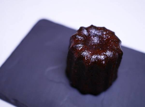 54派翠克法式餐廳 大安區 台北 高cp值 正宗法國菜 金牌廚師.JPG