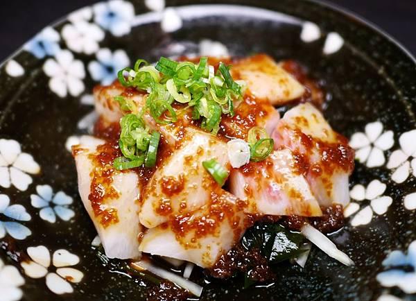 11.众 餐酒館 台北 中山區 燒烤店 日本料理.JPG