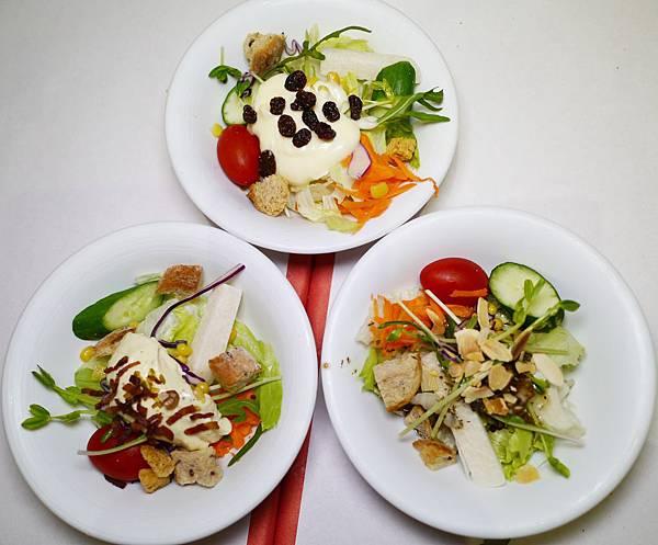 25.哥德德式餐廳 供館 台北 德國豬腳 啤酒.JPG