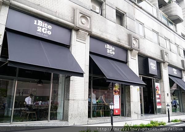 1. 1bite2go 信義店 101大樓.JPG