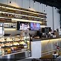 4. 1bite2go 信義店 101大樓 美式餐廳 美食.JPG