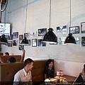 5.1bite2go 信義店 101大樓 美式餐廳 美食.JPG
