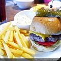 15.1bite2go 信義店 捷運101大樓 美式餐廳 美食.JPG
