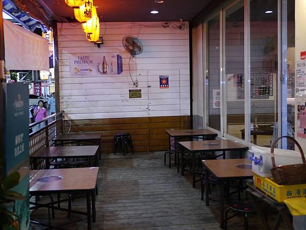 2.大灣碼頭-三重蘆洲熱炒海鮮餐廳.JPG