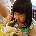 29.大灣碼頭-三重蘆洲熱炒海鮮餐廳.JPG