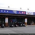 1.宜蘭美食 九御亭泰美好料理 泰式吃到飽餐廳.JPG