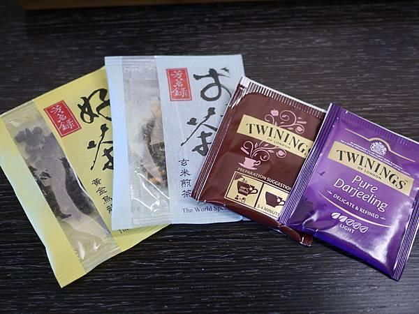 10.宜蘭新民宿 波卡拉.JPG