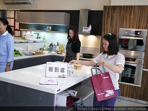 4  櫻花廚藝生活館 親子DIY廚藝教室.JPG
