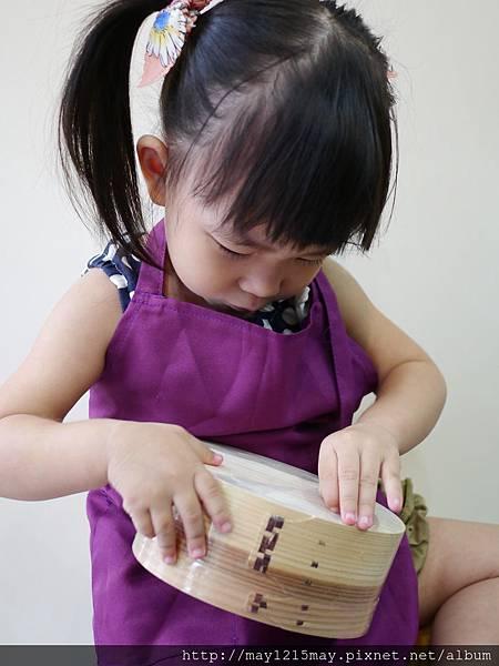 6  櫻花廚藝生活館 親子DIY廚藝教室.JPG