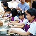 11  櫻花廚藝生活館 親子DIY廚藝教室.JPG