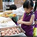 15  櫻花廚藝生活館 親子DIY廚藝教室.JPG