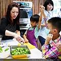 16  櫻花廚藝生活館 親子DIY廚藝教室.JPG