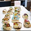 23  櫻花廚藝生活館 親子DIY廚藝教室.JPG