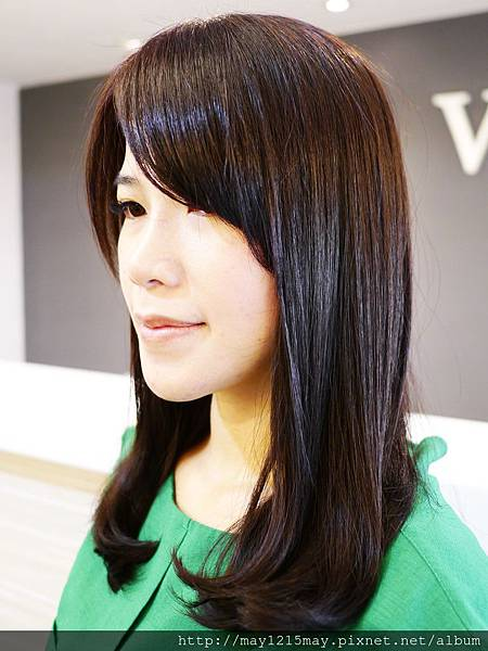 23.VIF 天母 髮型 設計師 髮廊 芝山站.JPG