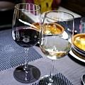 11-1 PURO PURO 西班牙傳統海鮮料理餐廳 台北推薦 捷運.JPG